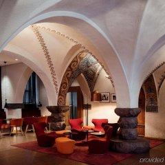 Отель GLO Hotel Art Финляндия, Хельсинки - - забронировать отель GLO Hotel Art, цены и фото номеров помещение для мероприятий