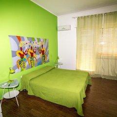 Отель Hibiscus Италия, Палермо - отзывы, цены и фото номеров - забронировать отель Hibiscus онлайн детские мероприятия