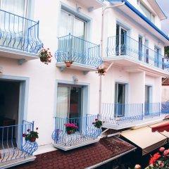 Infinity City Hotel Турция, Фетхие - отзывы, цены и фото номеров - забронировать отель Infinity City Hotel онлайн