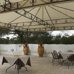 Отель Masseria Pilano Италия, Криспьяно - отзывы, цены и фото номеров - забронировать отель Masseria Pilano онлайн гостиничный бар