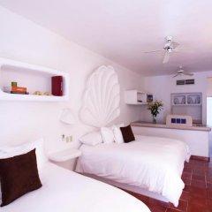 Отель Bahia Hotel & Beach House Мексика, Кабо-Сан-Лукас - отзывы, цены и фото номеров - забронировать отель Bahia Hotel & Beach House онлайн детские мероприятия