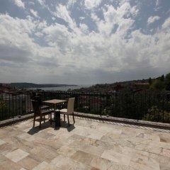 Yesim Suites Турция, Стамбул - отзывы, цены и фото номеров - забронировать отель Yesim Suites онлайн фото 3