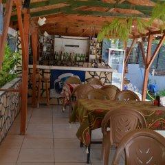 Sunrise Aya Hotel Турция, Памуккале - отзывы, цены и фото номеров - забронировать отель Sunrise Aya Hotel онлайн питание фото 2