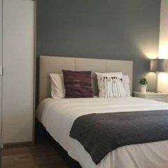 Отель Best Houses 4 - Loft Heart of Peniche фото 13