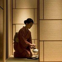 Отель Courtyard by Marriott Tokyo Ginza Япония, Токио - отзывы, цены и фото номеров - забронировать отель Courtyard by Marriott Tokyo Ginza онлайн фото 15