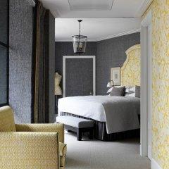 Ham Yard Hotel, Firmdale Hotels комната для гостей фото 14