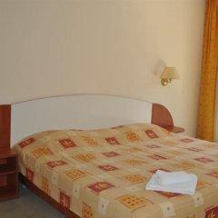 Hotel Exotica комната для гостей фото 4
