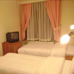 Konak Hotel Турция, Канаккале - отзывы, цены и фото номеров - забронировать отель Konak Hotel онлайн комната для гостей