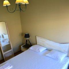 Отель Wallis Rato удобства в номере фото 2