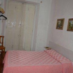 Отель Hostal Panizo комната для гостей фото 2