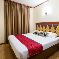 Hotel 81 Palace комната для гостей фото 2