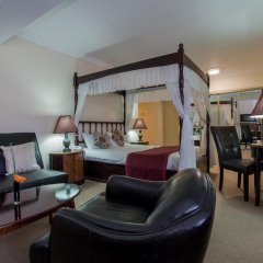 Отель Britannia Country House Hotel & Spa Великобритания, Манчестер - отзывы, цены и фото номеров - забронировать отель Britannia Country House Hotel & Spa онлайн комната для гостей фото 5