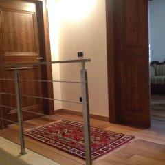 Отель Relais Villa Gozzi B&B Италия, Лимена - отзывы, цены и фото номеров - забронировать отель Relais Villa Gozzi B&B онлайн комната для гостей