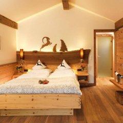 Hotel Pfeldererhof Alpine Lifestyle Горнолыжный курорт Ортлер детские мероприятия