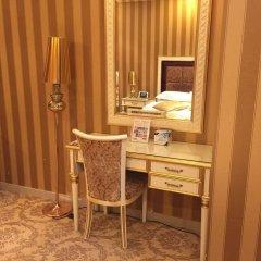 Rose Garden Hotel удобства в номере
