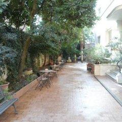Отель Villa Porpora Италия, Рим - отзывы, цены и фото номеров - забронировать отель Villa Porpora онлайн фото 6