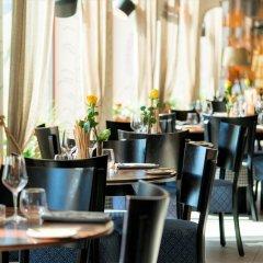 Wellton Riga Hotel And Spa Рига помещение для мероприятий