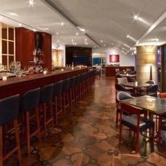 The St. Regis Istanbul Турция, Стамбул - отзывы, цены и фото номеров - забронировать отель The St. Regis Istanbul онлайн гостиничный бар