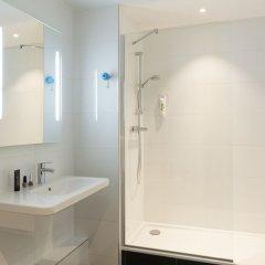 Отель ibis Styles Lyon Confluence ванная фото 2