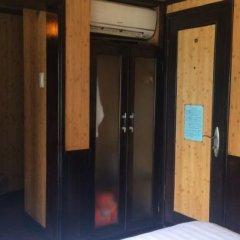 Отель Syrena Cruises Халонг интерьер отеля фото 2