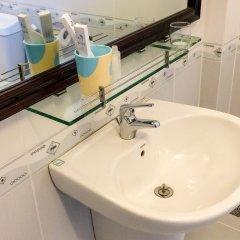 Отель Thai Y Hotel Вьетнам, Хюэ - отзывы, цены и фото номеров - забронировать отель Thai Y Hotel онлайн ванная
