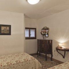 Отель Palazzetto San Lio Италия, Венеция - отзывы, цены и фото номеров - забронировать отель Palazzetto San Lio онлайн удобства в номере