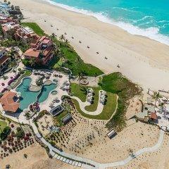 Отель Casa Del Mar Condos бассейн фото 3