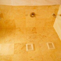 Отель Holiday Inn Resort Acapulco ванная фото 2
