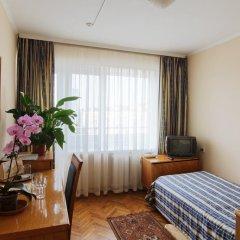 Гостиница Славутич Украина, Киев - - забронировать гостиницу Славутич, цены и фото номеров комната для гостей фото 2