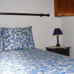 Отель Quinta do Fundo комната для гостей фото 5