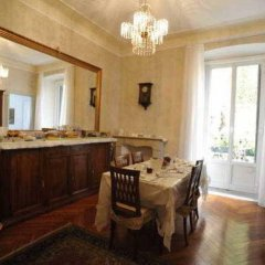Отель Essiale B&B Италия, Генуя - отзывы, цены и фото номеров - забронировать отель Essiale B&B онлайн в номере