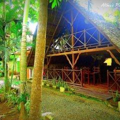 Отель Altheas Place Palawan Филиппины, Пуэрто-Принцеса - отзывы, цены и фото номеров - забронировать отель Altheas Place Palawan онлайн фото 11
