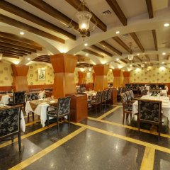 Отель Babylon International Индия, Райпур - отзывы, цены и фото номеров - забронировать отель Babylon International онлайн гостиничный бар
