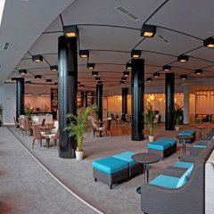 Astera Hotel And Spa Золотые пески развлечения