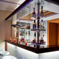Отель City Palace Hotel Азербайджан, Баку - отзывы, цены и фото номеров - забронировать отель City Palace Hotel онлайн гостиничный бар