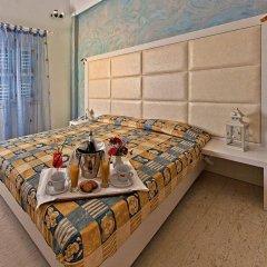 Отель Sellada Apartments Греция, Остров Санторини - отзывы, цены и фото номеров - забронировать отель Sellada Apartments онлайн детские мероприятия фото 2