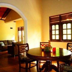 Отель Light Breeze Residence Шри-Ланка, Галле - отзывы, цены и фото номеров - забронировать отель Light Breeze Residence онлайн