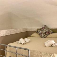 Отель Casa Conti Gravina Италия, Палермо - отзывы, цены и фото номеров - забронировать отель Casa Conti Gravina онлайн комната для гостей фото 3