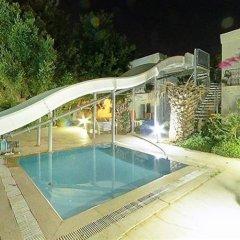 Club Alisya Турция, Торба - отзывы, цены и фото номеров - забронировать отель Club Alisya онлайн фото 9