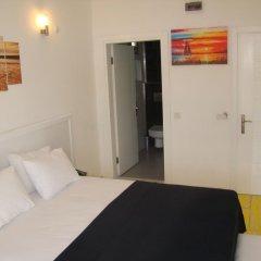 Urla Yelken Hotel Турция, Урла - отзывы, цены и фото номеров - забронировать отель Urla Yelken Hotel - Adults Only онлайн сейф в номере