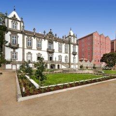 Отель Pestana Palácio do Freixo - Pousada & National Monument фото 15