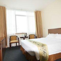 Lotus Legend Hotel комната для гостей фото 4