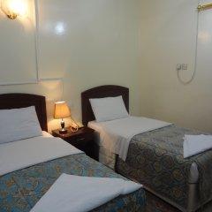 Sima Hotel комната для гостей фото 3