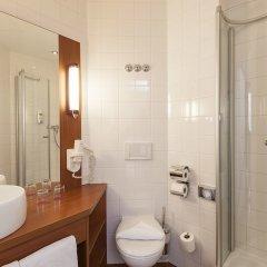 Star Inn Hotel Frankfurt Centrum, by Comfort ванная