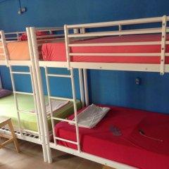 Хостел Shantihome Турция, Измир - отзывы, цены и фото номеров - забронировать отель Хостел Shantihome онлайн детские мероприятия фото 2
