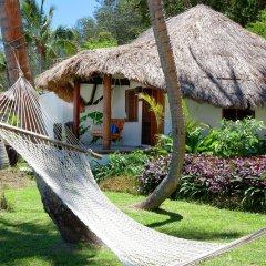 Отель Tropica Island Resort - Adults Only фото 9