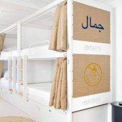 Отель Riad Amssaffah Марокко, Марракеш - отзывы, цены и фото номеров - забронировать отель Riad Amssaffah онлайн ванная фото 2