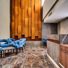 Отель The District Hotel Мальта, Сан Джулианс - 1 отзыв об отеле, цены и фото номеров - забронировать отель The District Hotel онлайн помещение для мероприятий