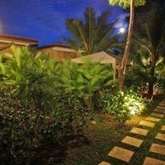 Отель Dacha Resort Phuket фото 6