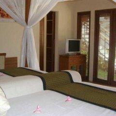 Отель Bali baliku Private Pool Villas удобства в номере